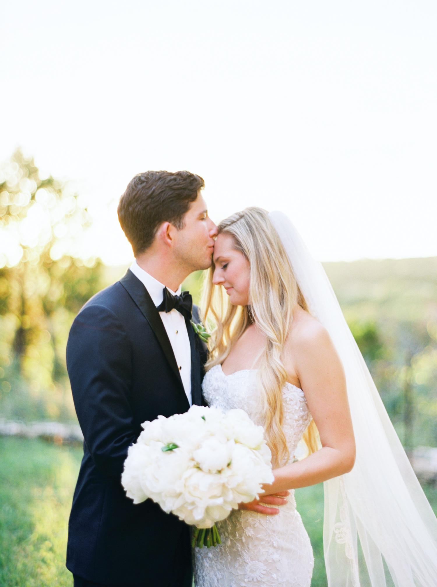 AUSTIN WEDDING PHOTOGRAPHER-67.jpg