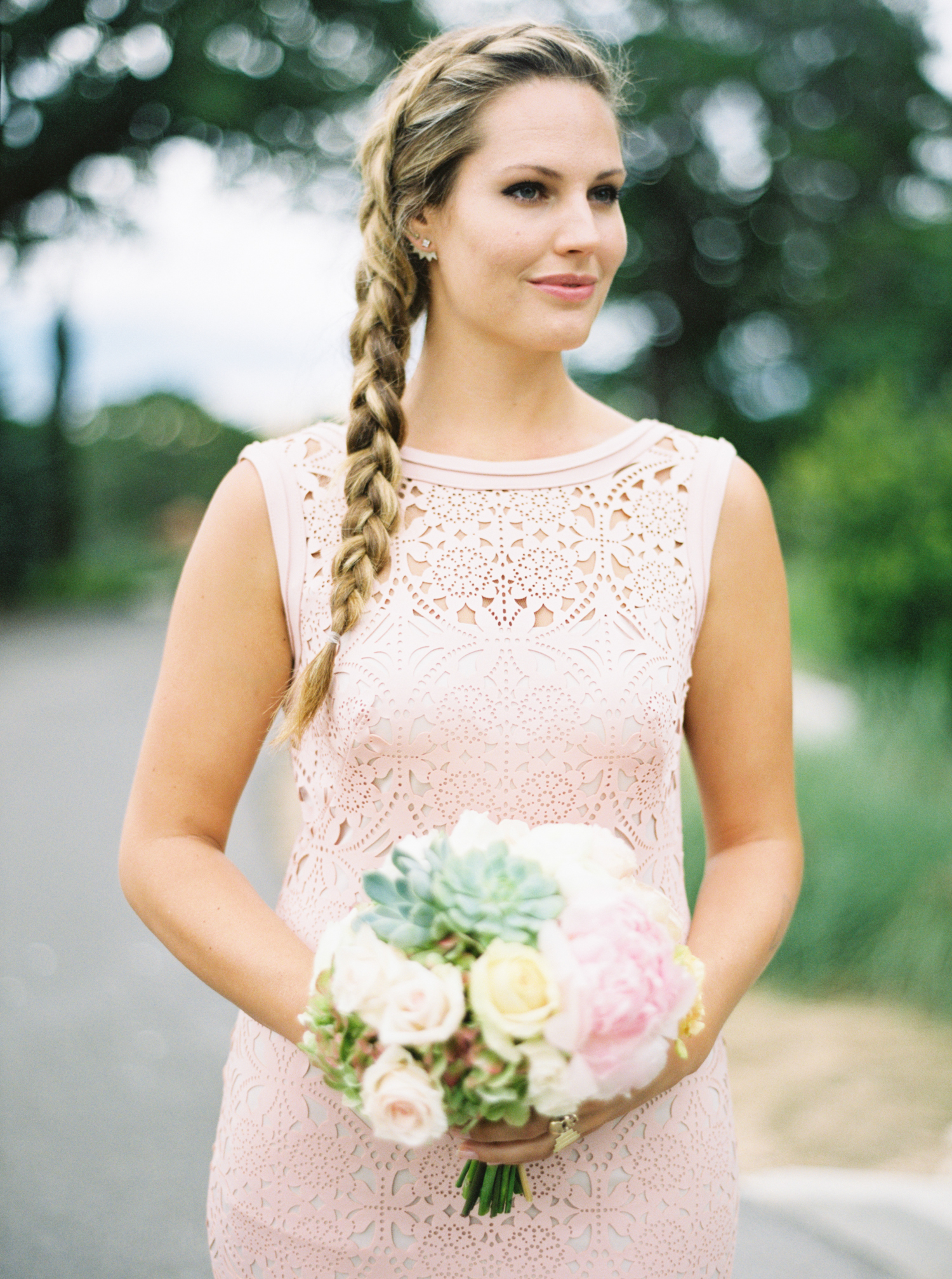AUSTIN WEDDING PHOTOGRAPHER-62.jpg