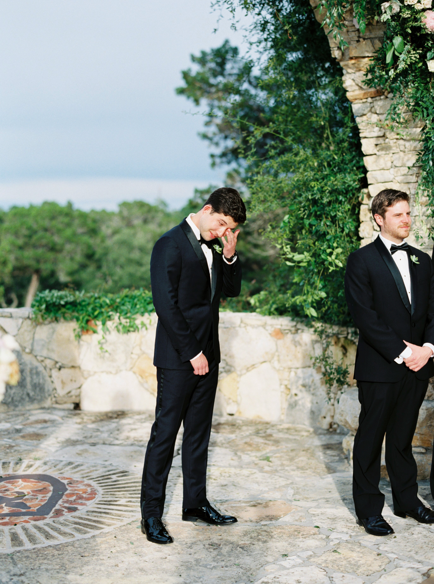 AUSTIN WEDDING PHOTOGRAPHER-56.jpg