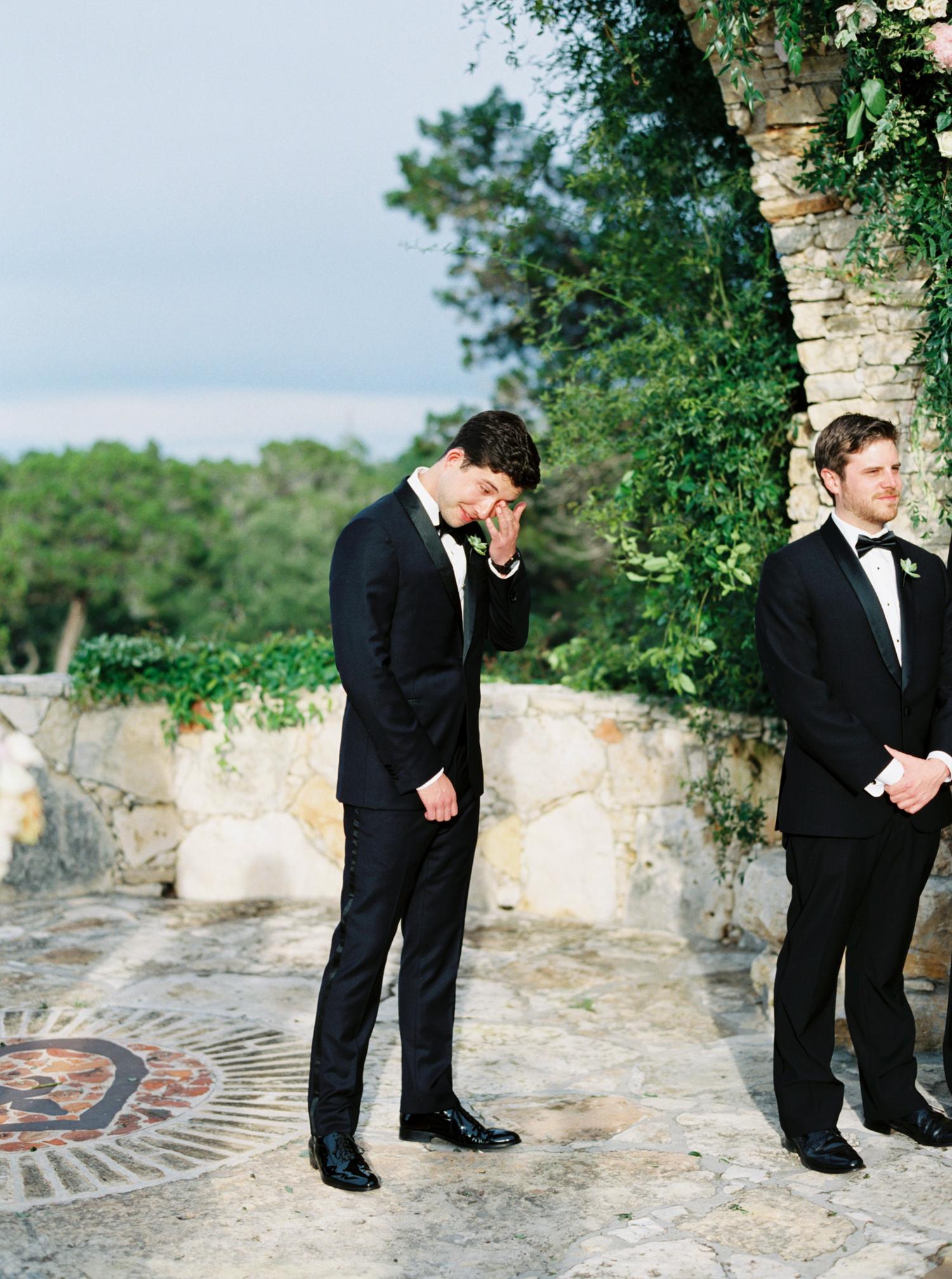 AUSTIN WEDDING PHOTOGRAPHER-56.jpg