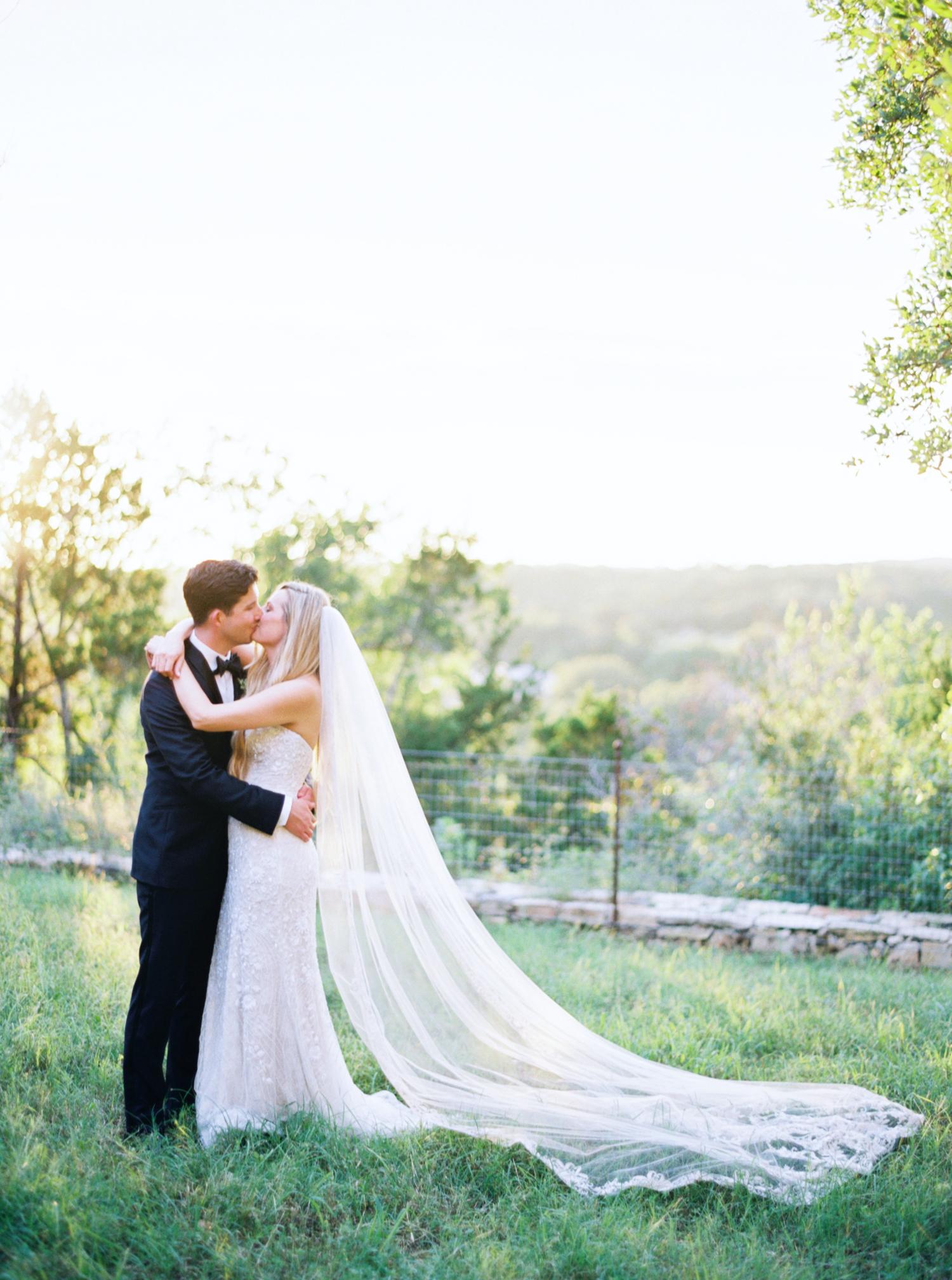 AUSTIN WEDDING PHOTOGRAPHER-58.jpg