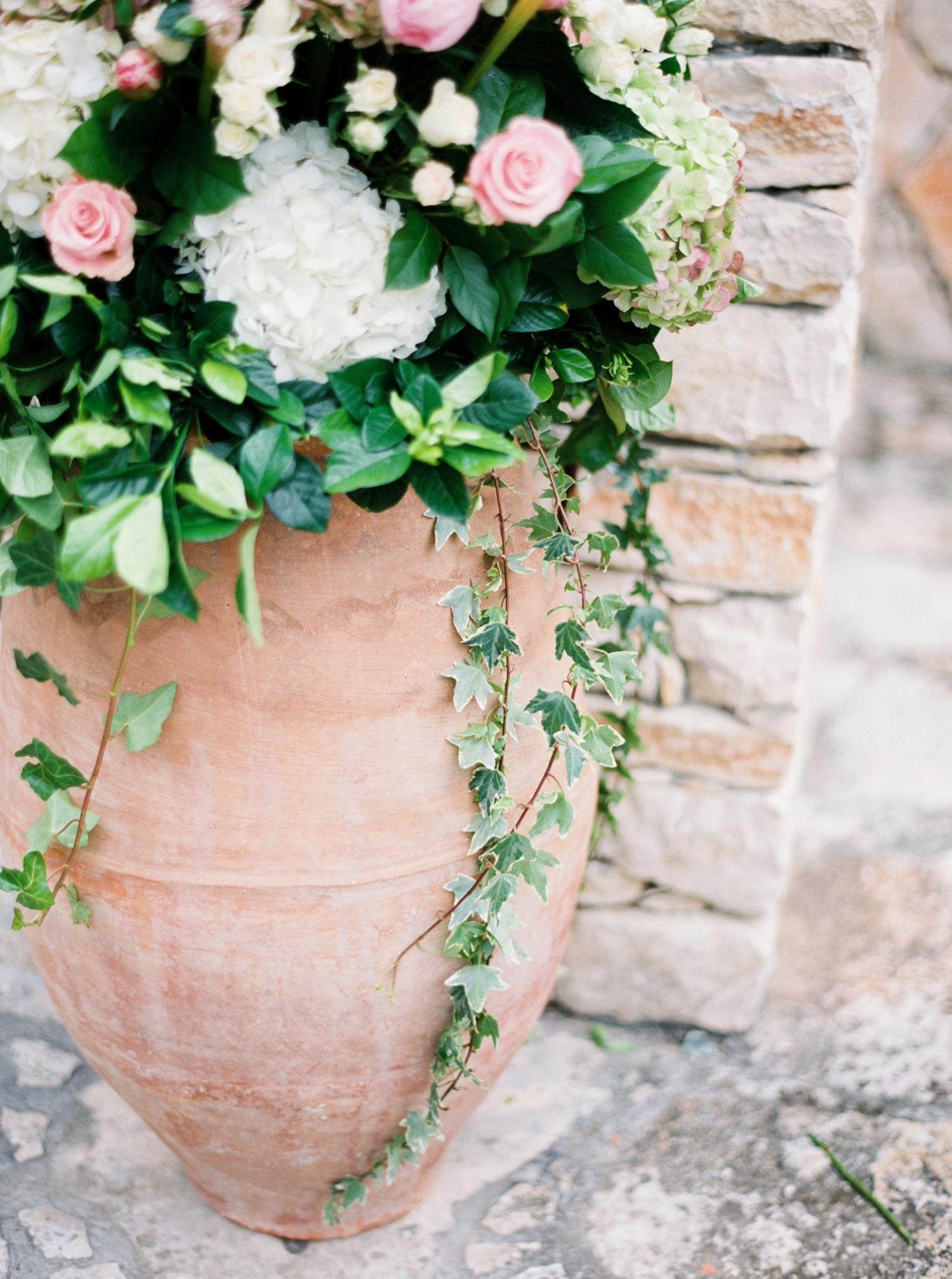 AUSTIN WEDDING PHOTOGRAPHER-45.jpg