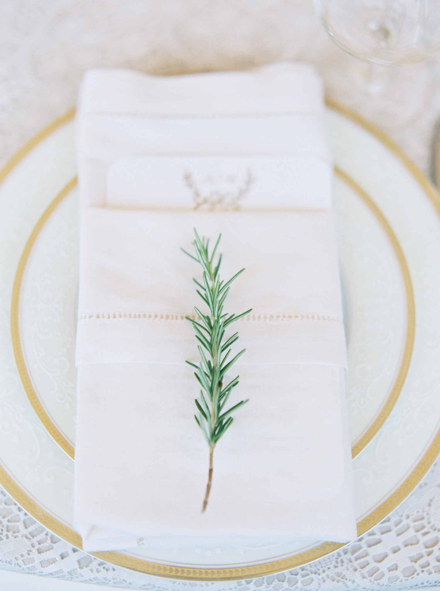 AUSTIN WEDDING PHOTOGRAPHER-37.jpg