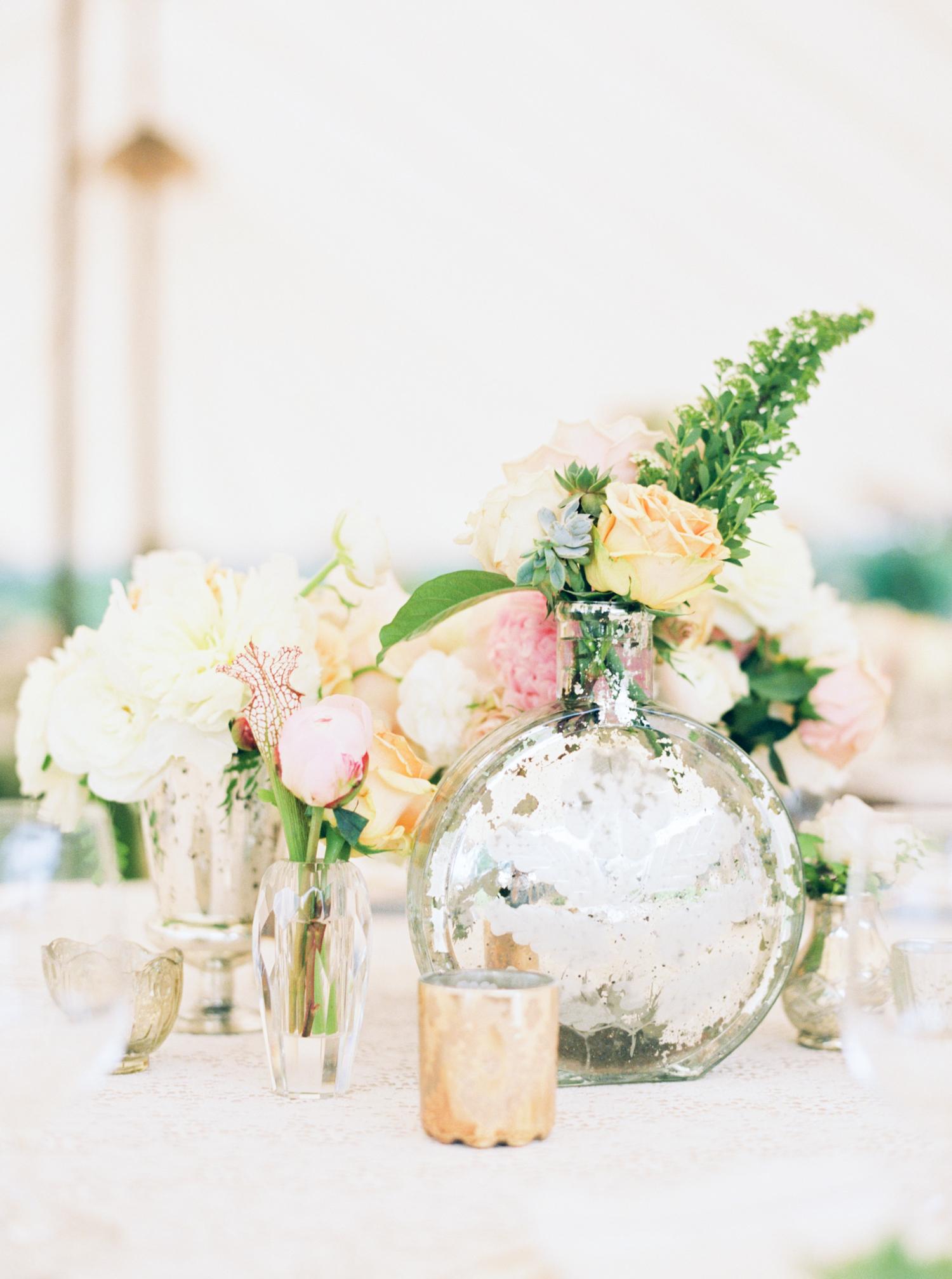 AUSTIN WEDDING PHOTOGRAPHER-38.jpg