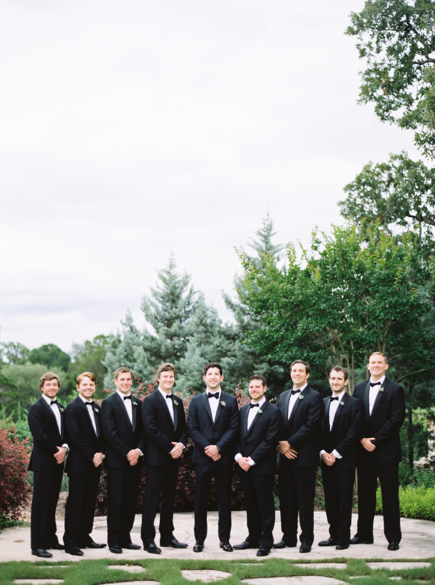 AUSTIN WEDDING PHOTOGRAPHER-36.jpg