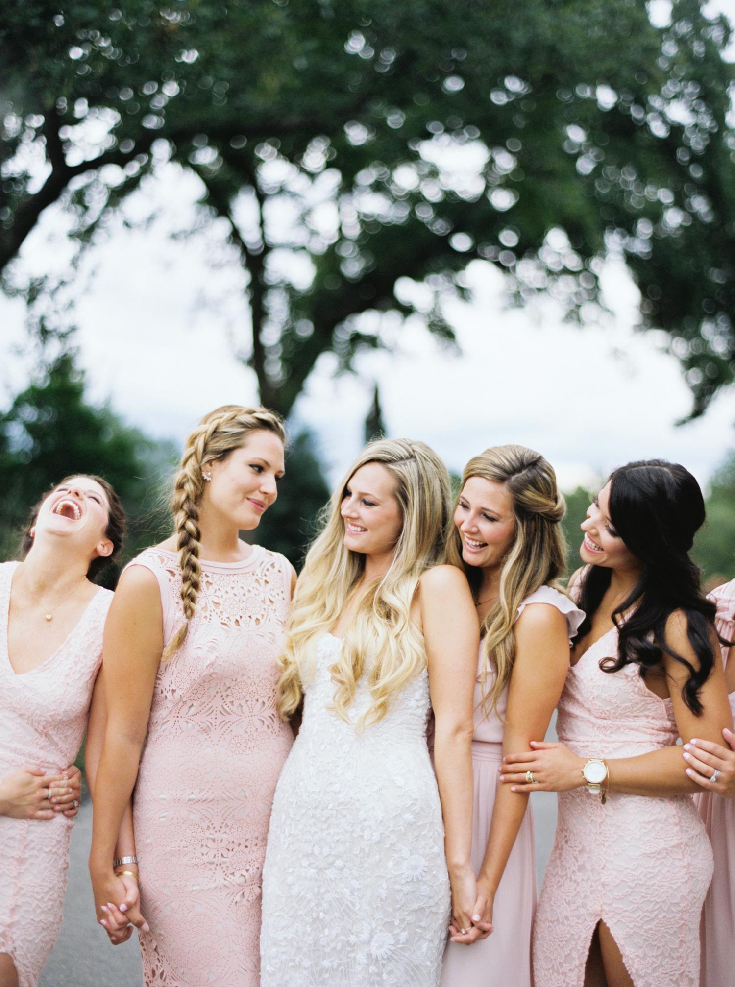 AUSTIN WEDDING PHOTOGRAPHER-24.jpg