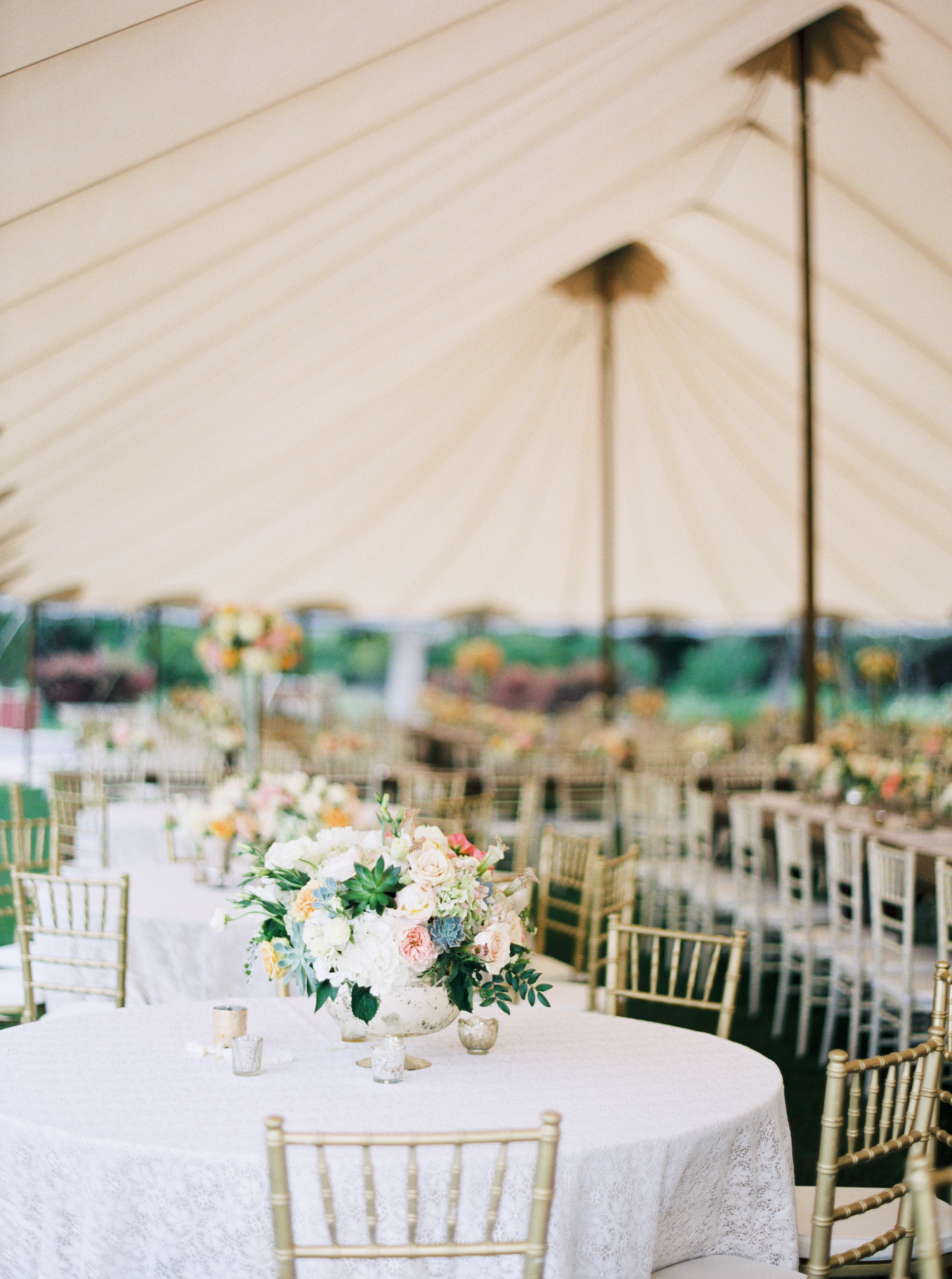 AUSTIN WEDDING PHOTOGRAPHER-22.jpg