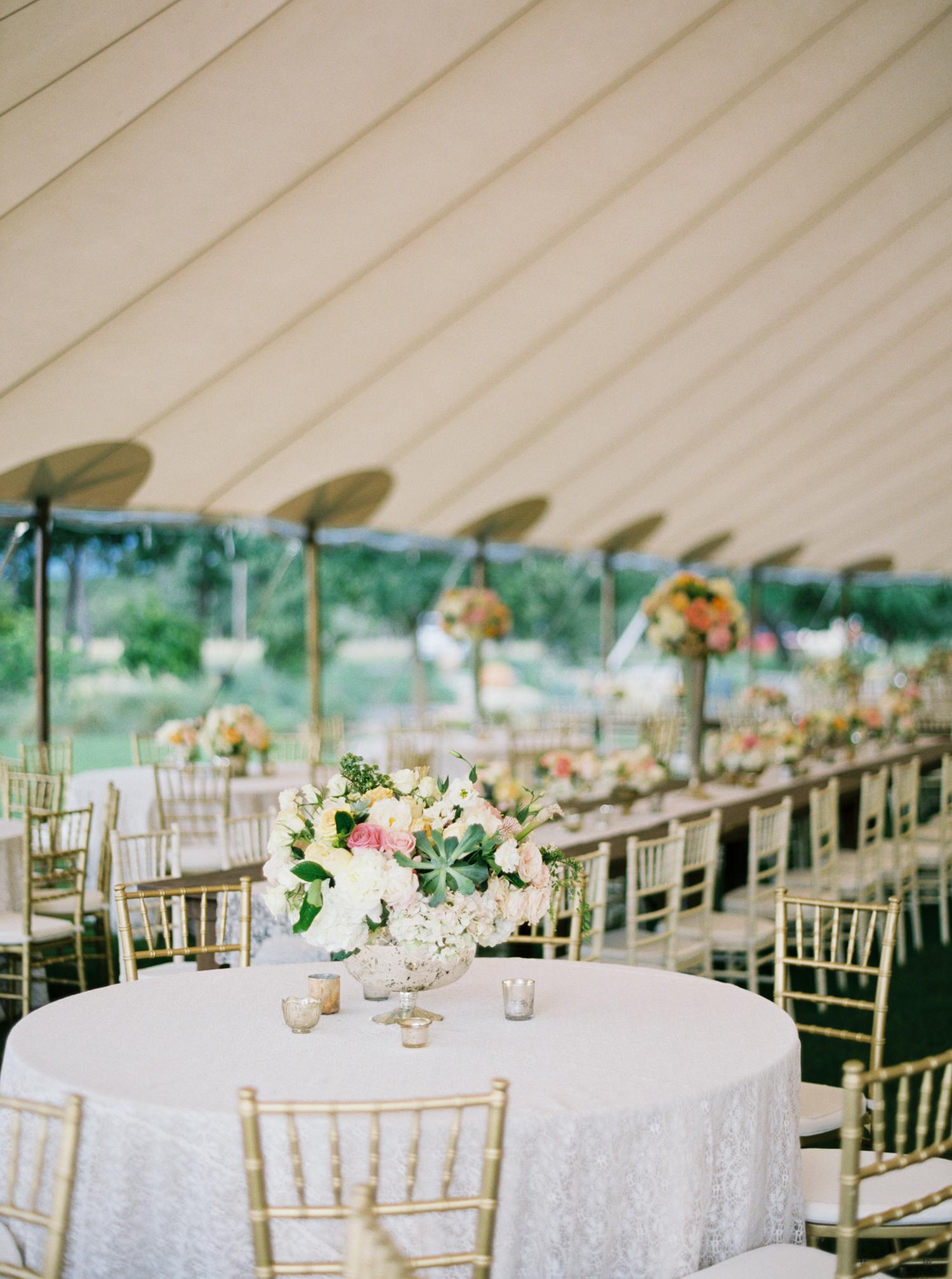 AUSTIN WEDDING PHOTOGRAPHER-20.jpg