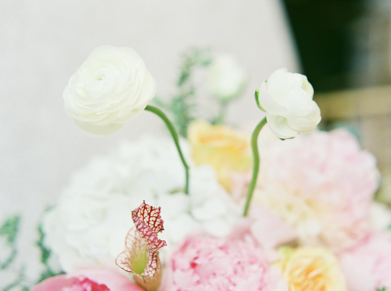AUSTIN WEDDING PHOTOGRAPHER-21.jpg