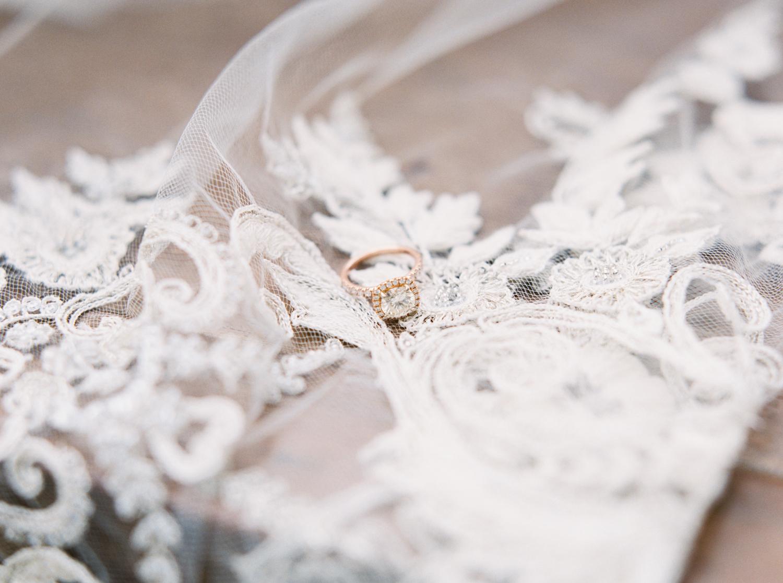 AUSTIN WEDDING PHOTOGRAPHER-19.jpg