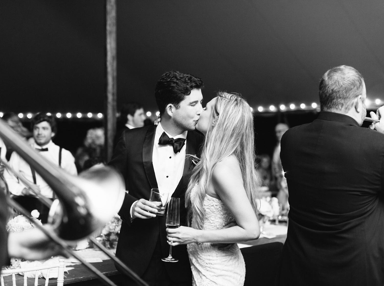 AUSTIN WEDDING PHOTOGRAPHER-9.jpg