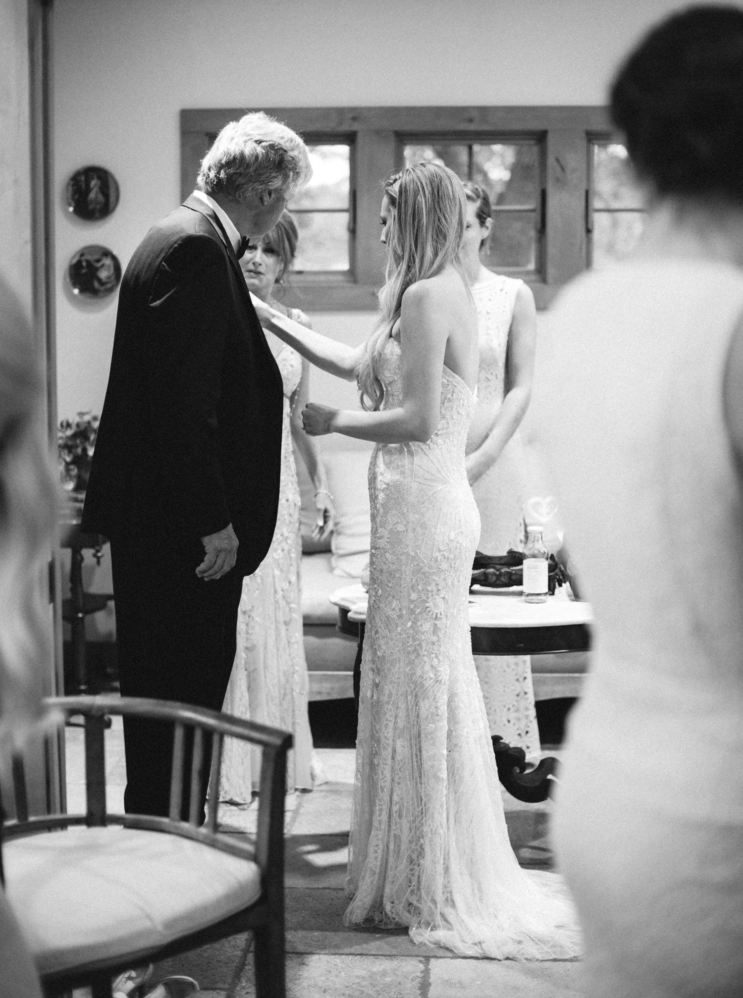 AUSTIN WEDDING PHOTOGRAPHER-4.jpg