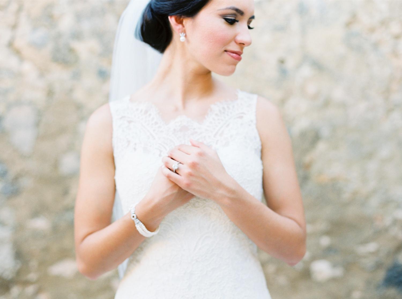 AUSTIN WEDDING PHOTOGRAPHER-15.jpg