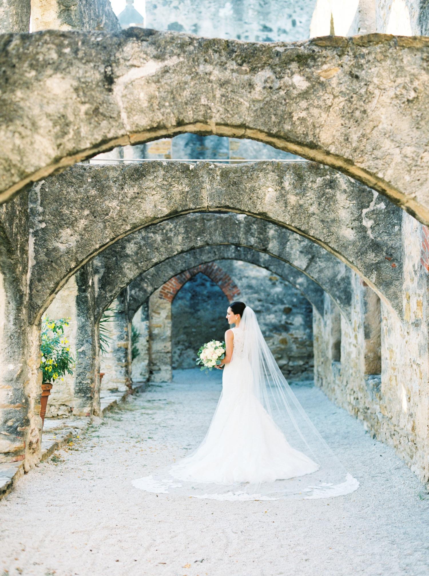 AUSTIN WEDDING PHOTOGRAPHER-14.jpg