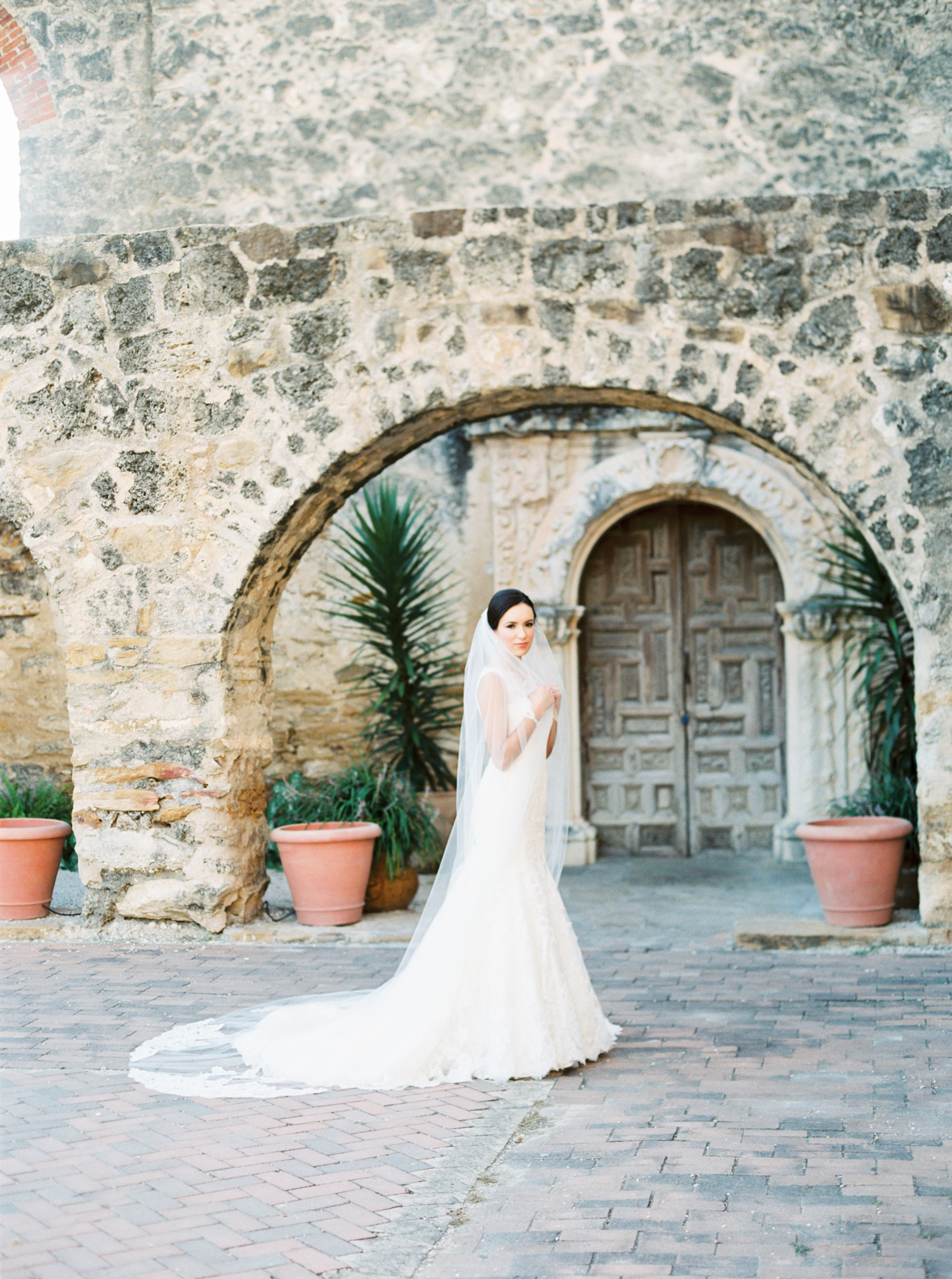 AUSTIN WEDDING PHOTOGRAPHER-12.jpg