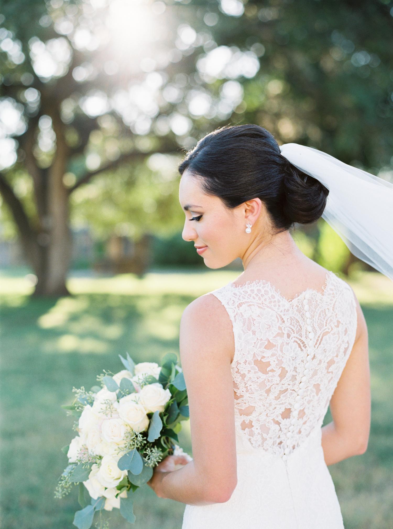 AUSTIN WEDDING PHOTOGRAPHER-5.jpg