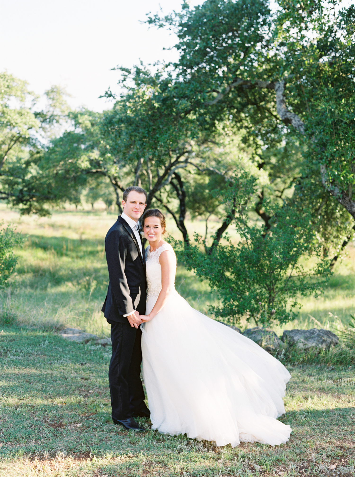 AUSTIN WEDDING PHOTOGRAPHER PHOTO-89.jpg