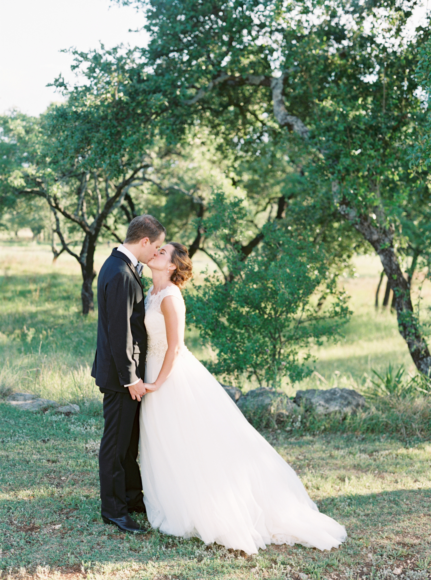 AUSTIN WEDDING PHOTOGRAPHER PHOTO-87.jpg