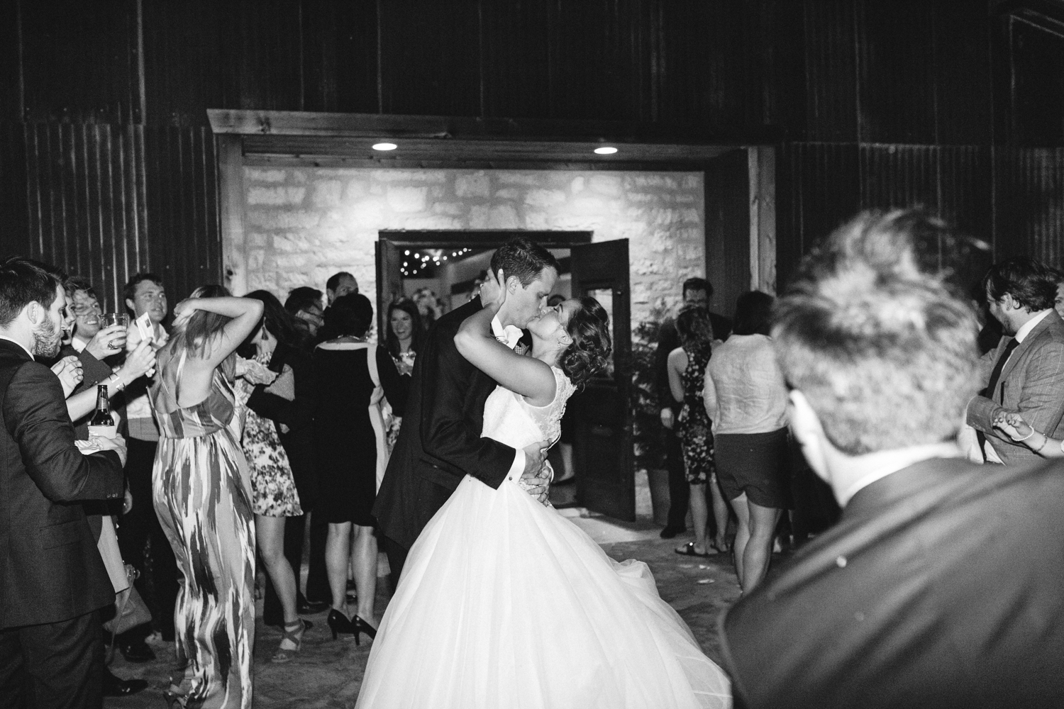 AUSTIN WEDDING PHOTOGRAPHER PHOTO-60.jpg