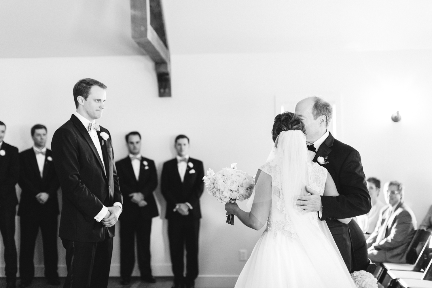 AUSTIN WEDDING PHOTOGRAPHER PHOTO-20.jpg