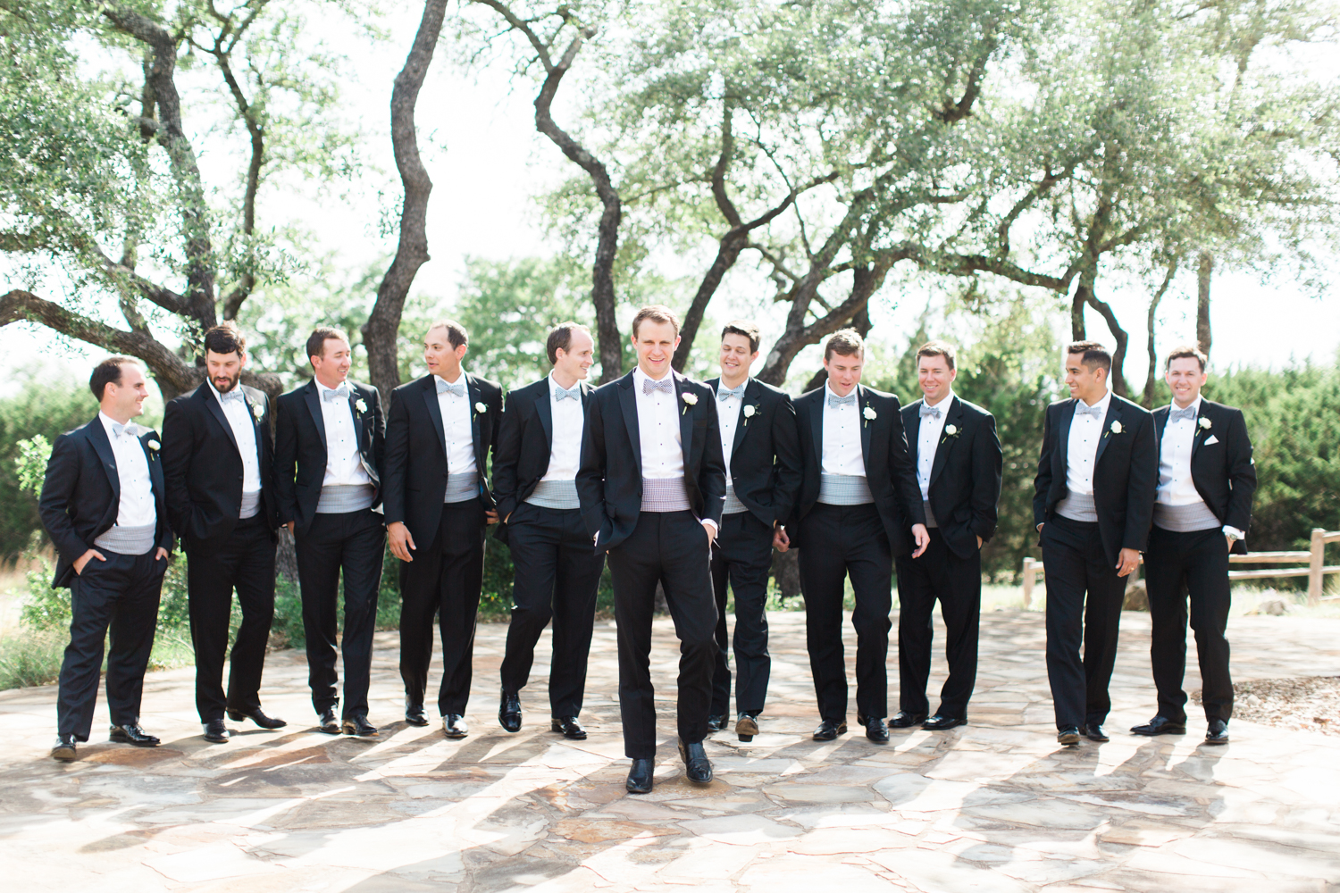 AUSTIN WEDDING PHOTOGRAPHER PHOTO-14.jpg