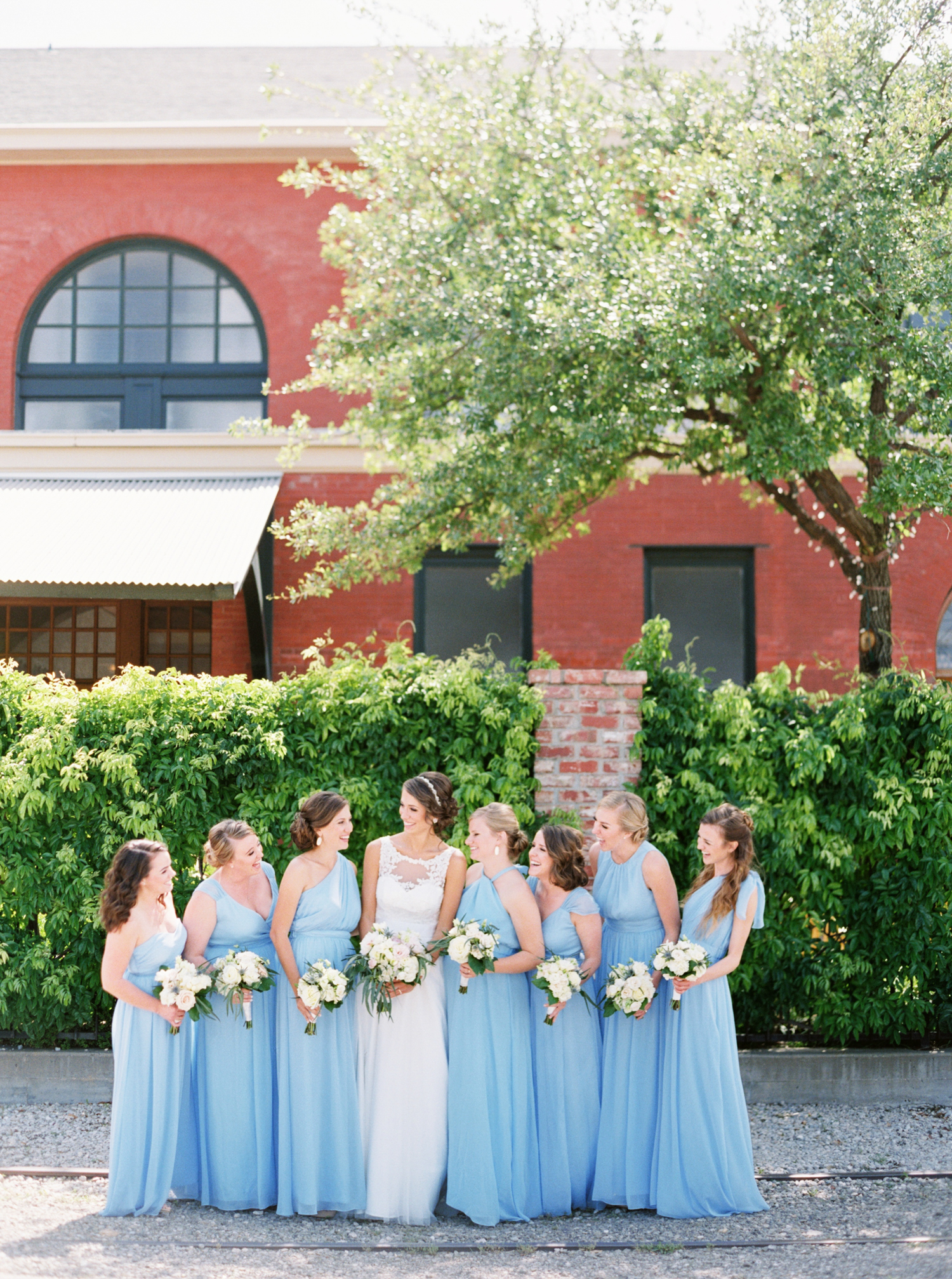 AUSTIN WEDDING PHOTOGRAPHER PHOTO-106.jpg