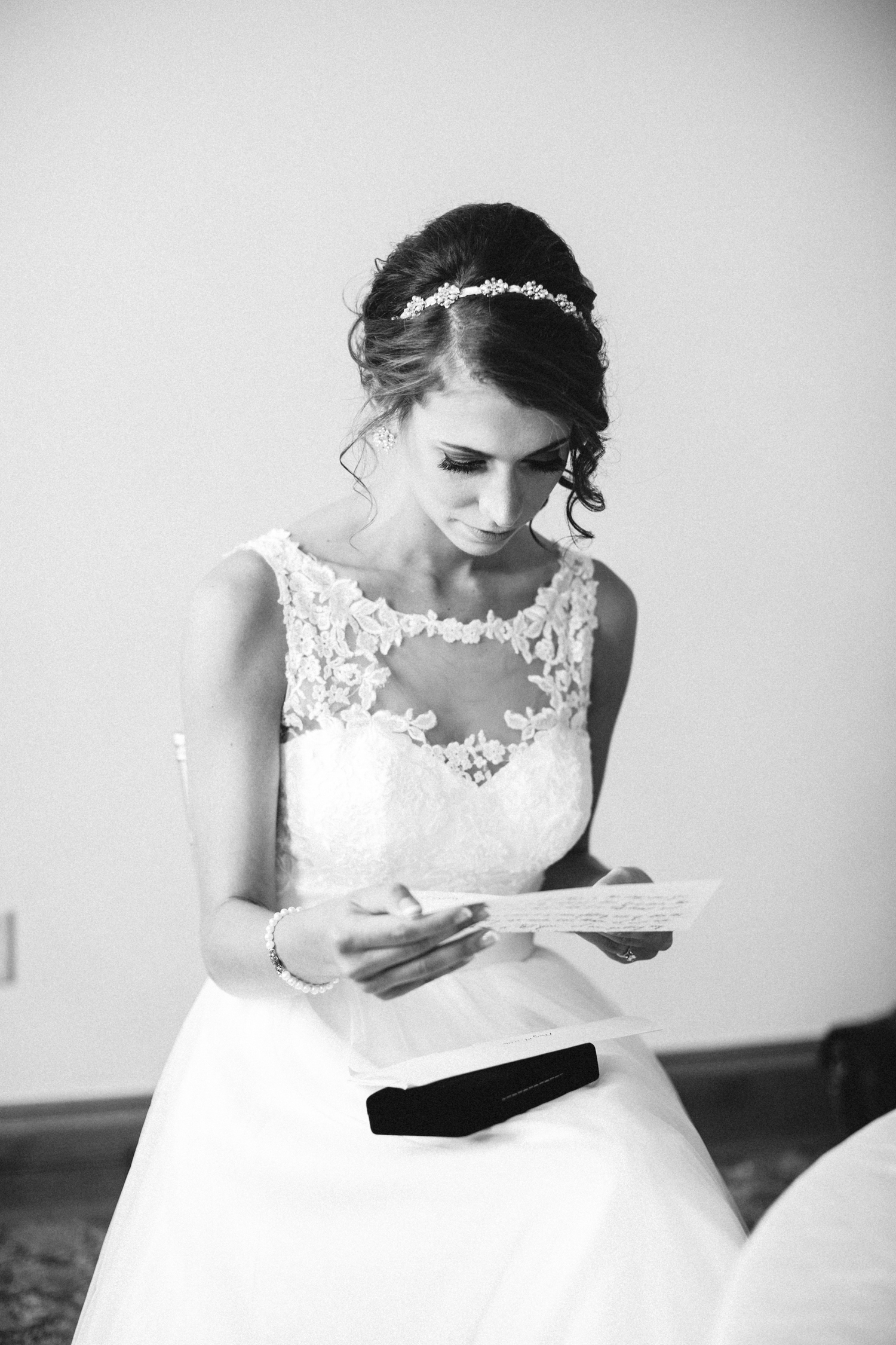 AUSTIN WEDDING PHOTOGRAPHER PHOTO-7.jpg