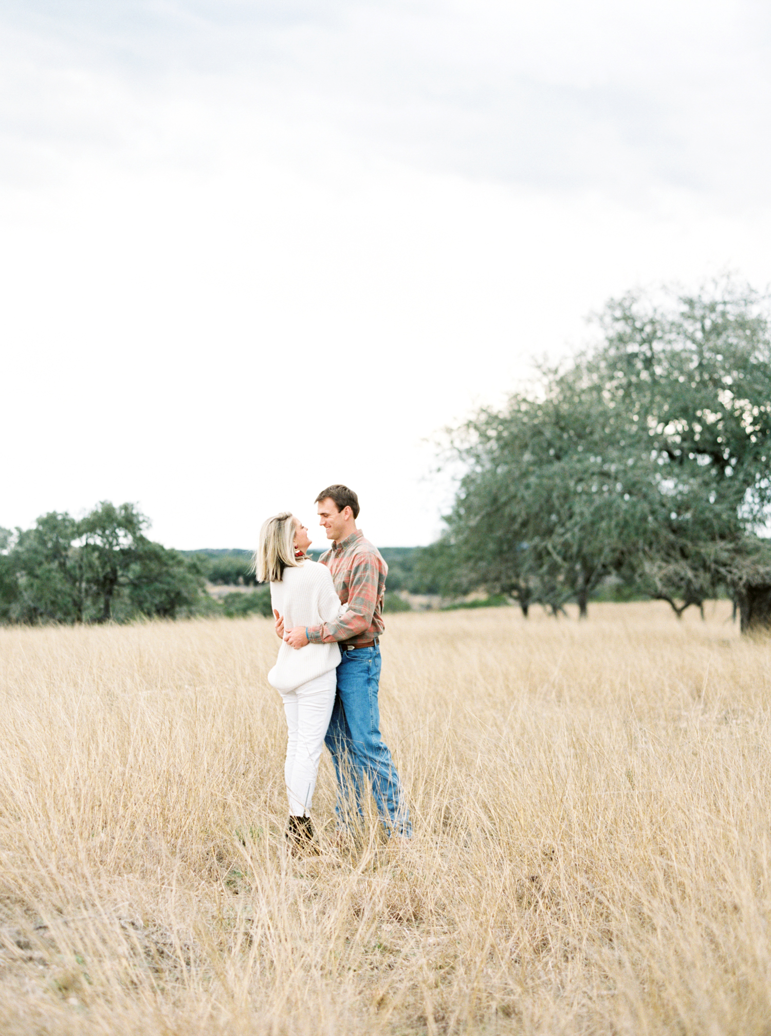 AUSTIN ENGAGEMENT PHOTOGRAPHER-17.jpg