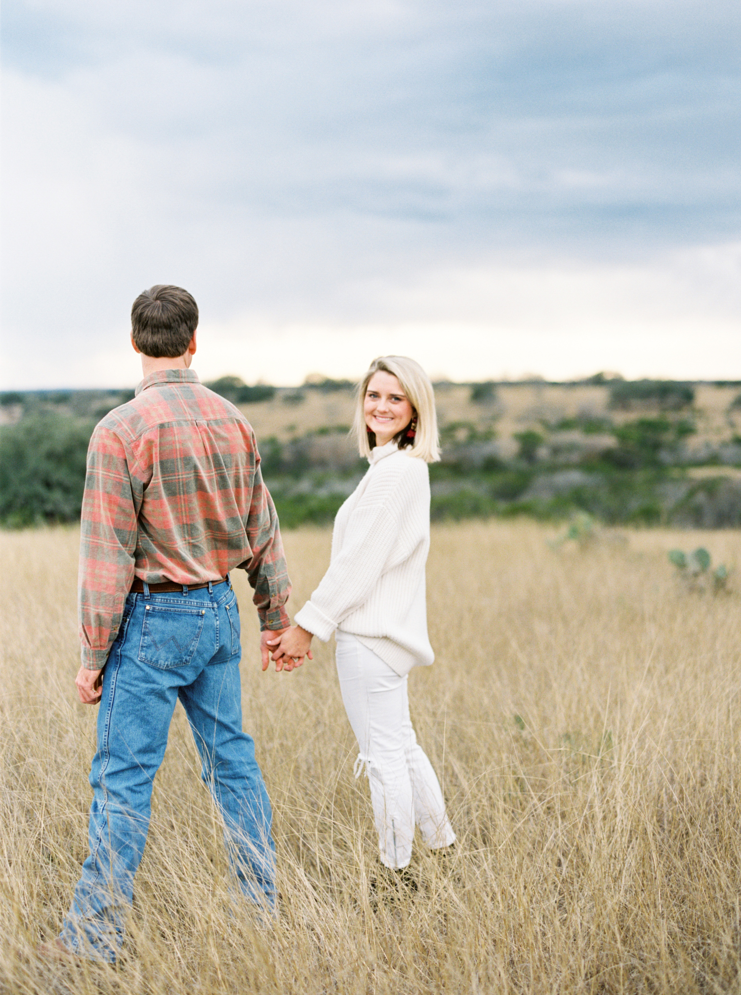 AUSTIN ENGAGEMENT PHOTOGRAPHER-14.jpg