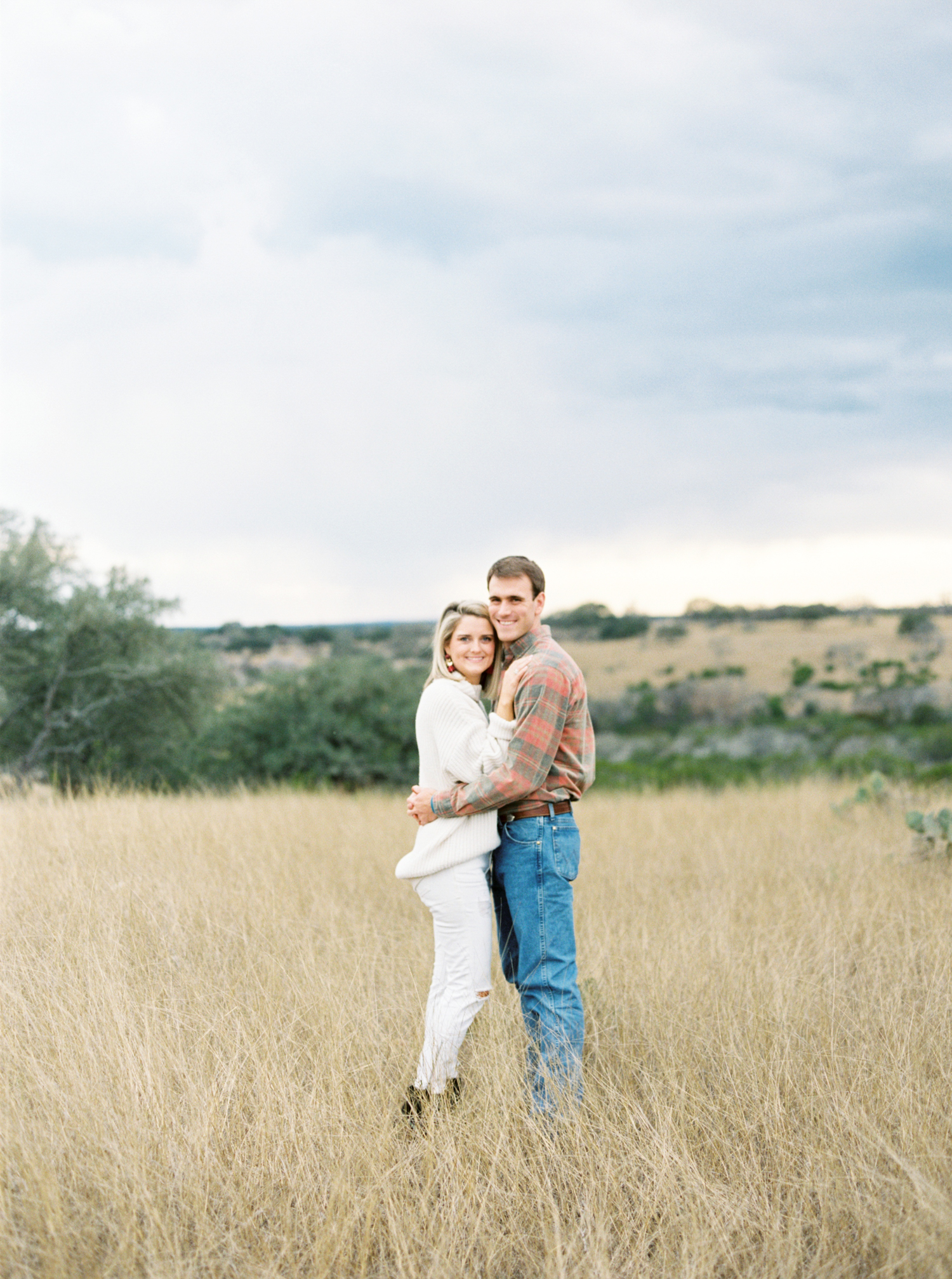 AUSTIN ENGAGEMENT PHOTOGRAPHER-10.jpg