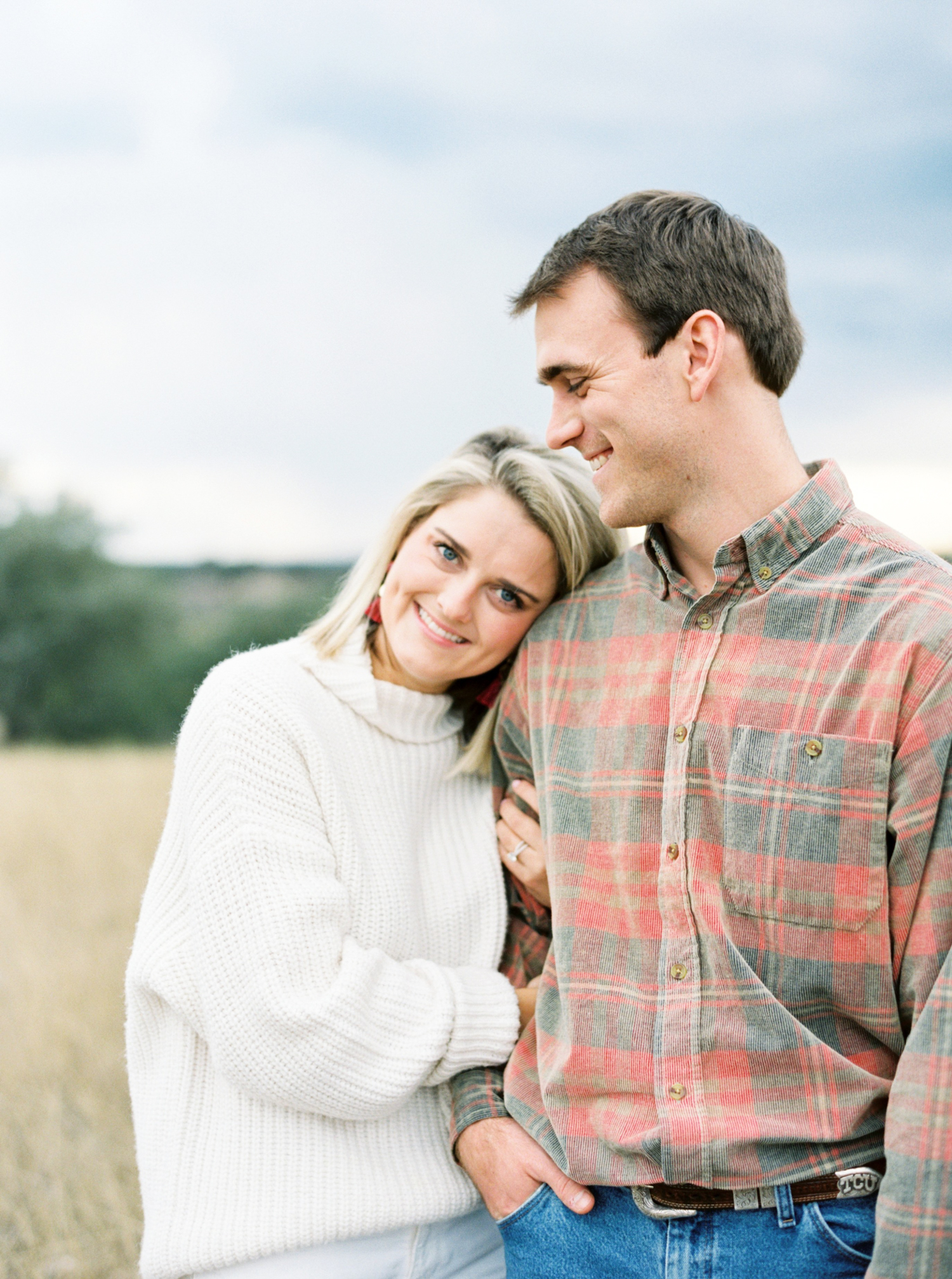 AUSTIN ENGAGEMENT PHOTOGRAPHER-8.jpg