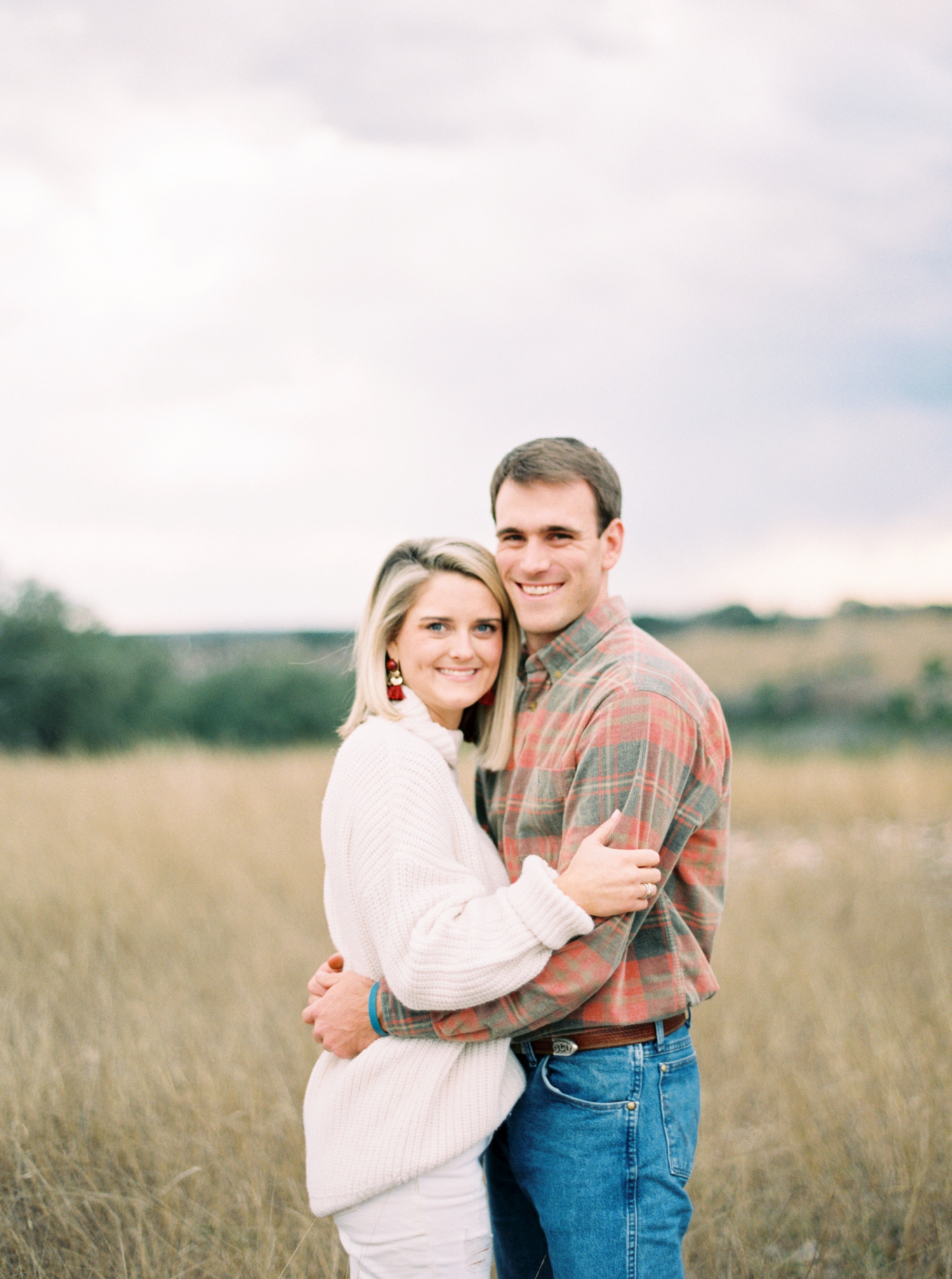 AUSTIN ENGAGEMENT PHOTOGRAPHER-1.jpg