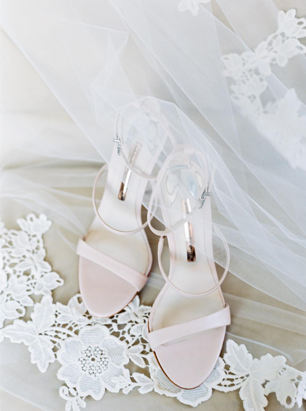 AUSTIN WEDDING PHOTOGRAPHER-73.jpg