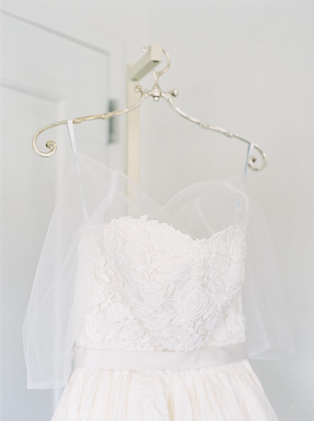 AUSTIN WEDDING PHOTOGRAPHER-72.jpg