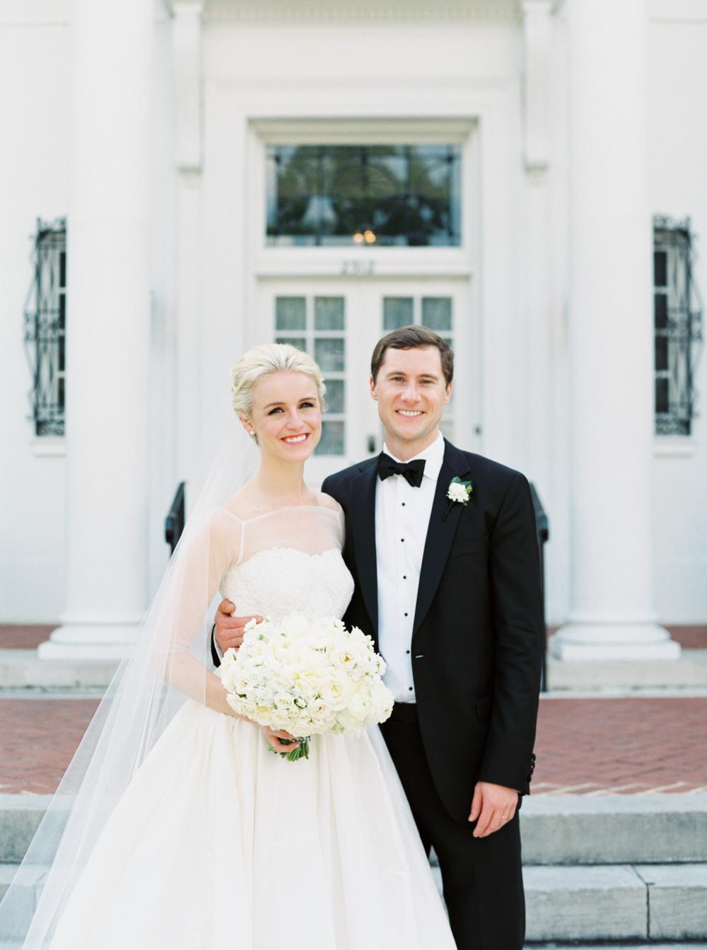 AUSTIN WEDDING PHOTOGRAPHER-70.jpg