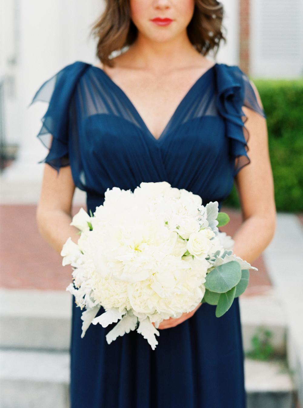 AUSTIN WEDDING PHOTOGRAPHER-69.jpg