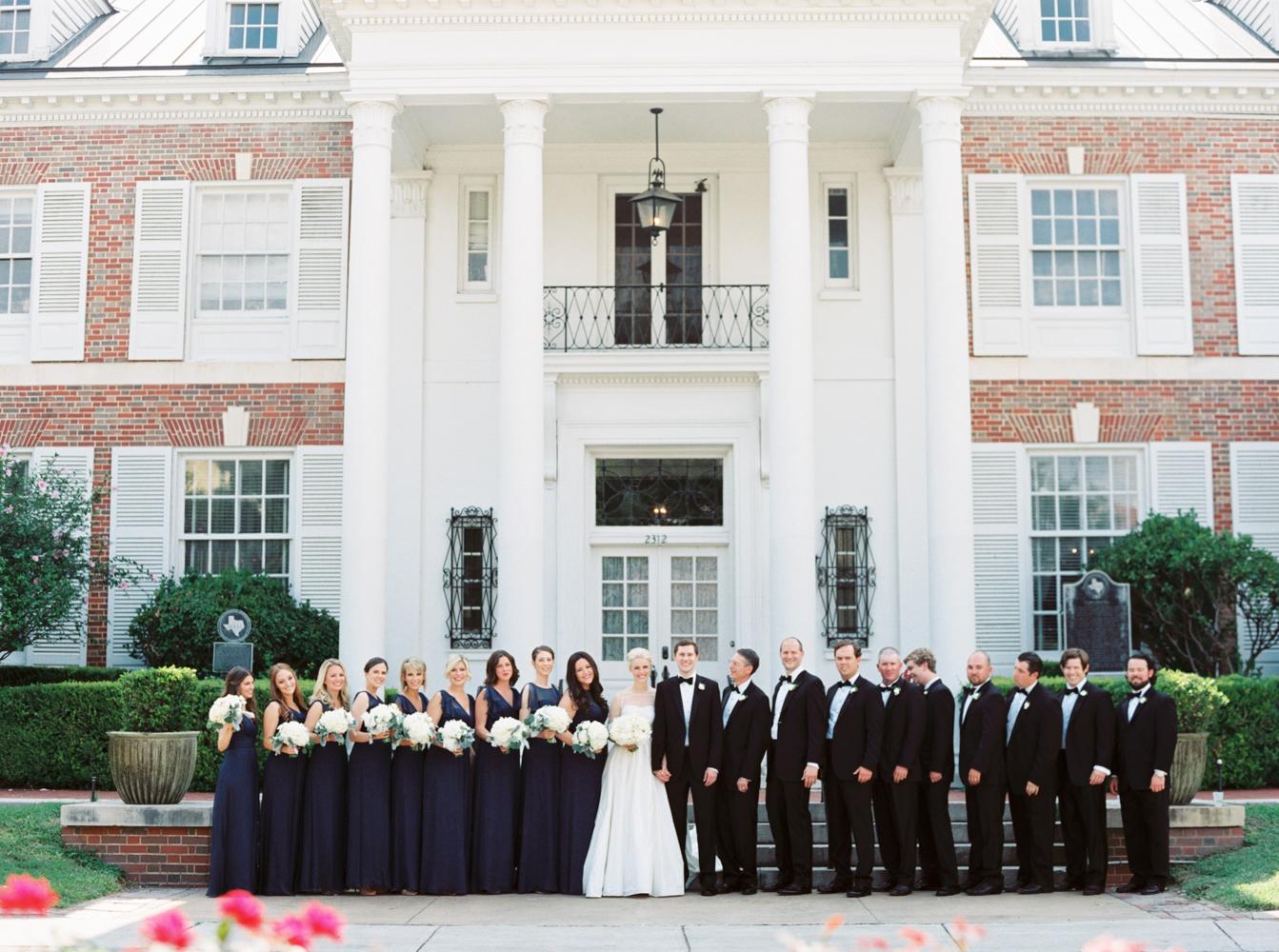 AUSTIN WEDDING PHOTOGRAPHER-65.jpg
