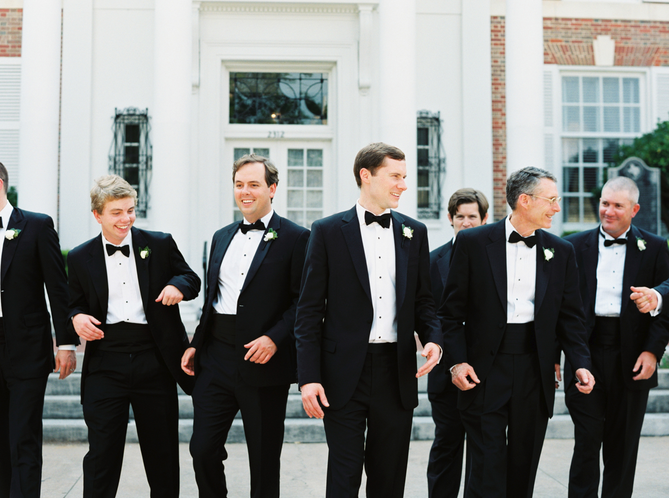 AUSTIN WEDDING PHOTOGRAPHER-63.jpg