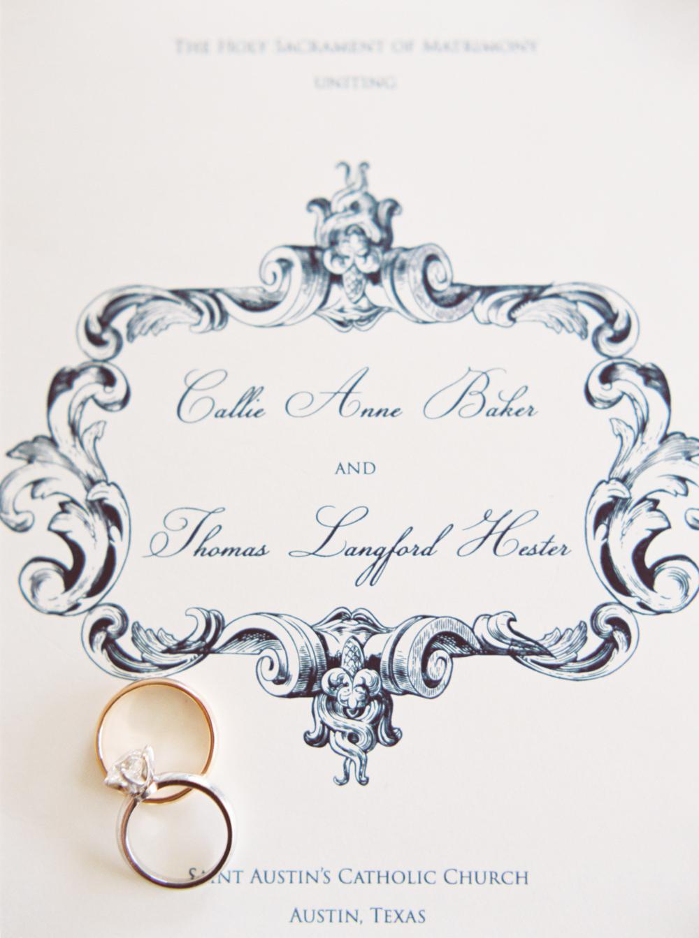 AUSTIN WEDDING PHOTOGRAPHER-60.jpg