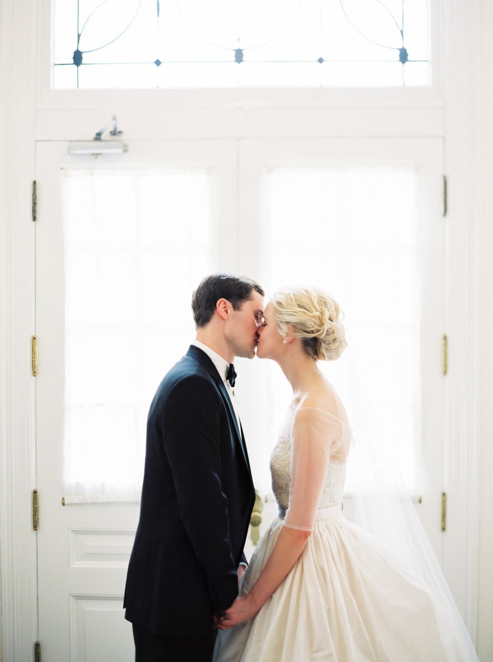 AUSTIN WEDDING PHOTOGRAPHER-57.jpg