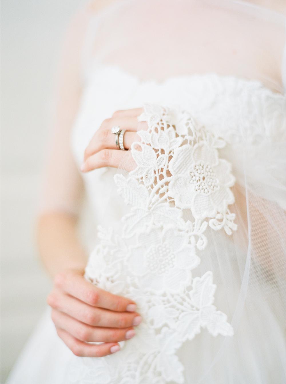 AUSTIN WEDDING PHOTOGRAPHER-54.jpg