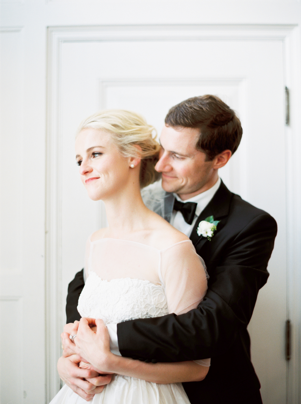 AUSTIN WEDDING PHOTOGRAPHER-55.jpg