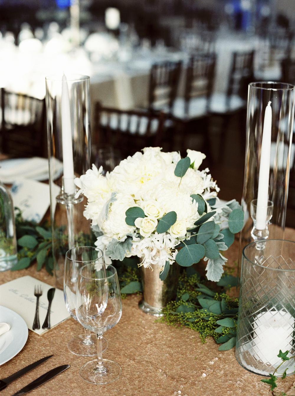 AUSTIN WEDDING PHOTOGRAPHER-51.jpg