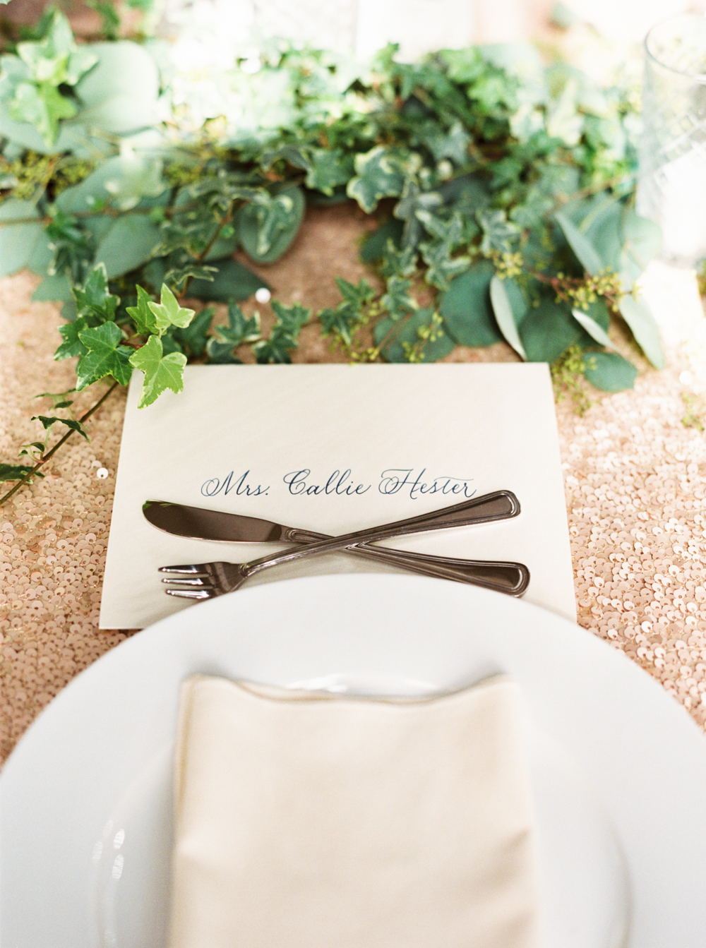 AUSTIN WEDDING PHOTOGRAPHER-49.jpg