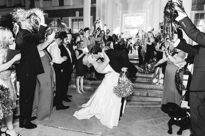 AUSTIN WEDDING PHOTOGRAPHER-47.jpg