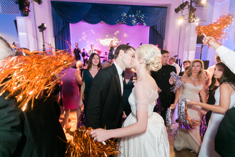 AUSTIN WEDDING PHOTOGRAPHER-42.jpg