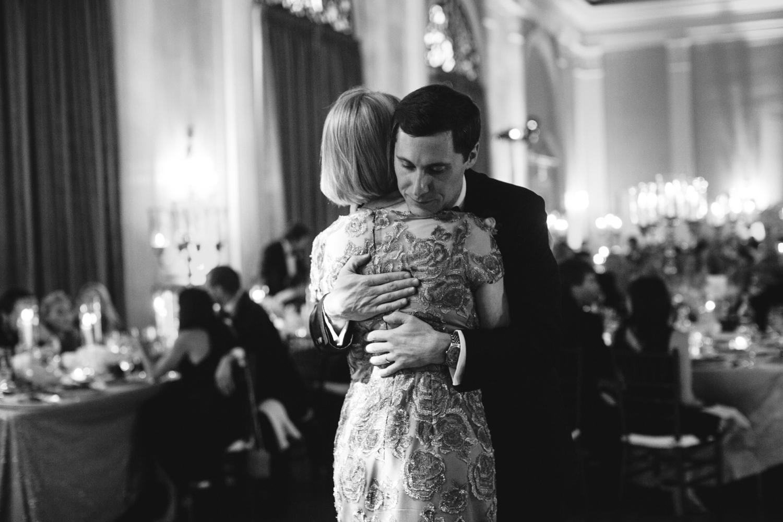 AUSTIN WEDDING PHOTOGRAPHER-41.jpg