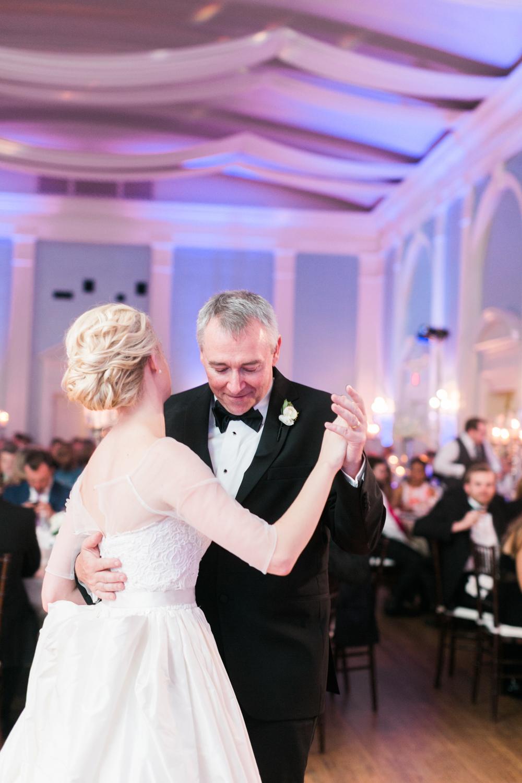 AUSTIN WEDDING PHOTOGRAPHER-39.jpg