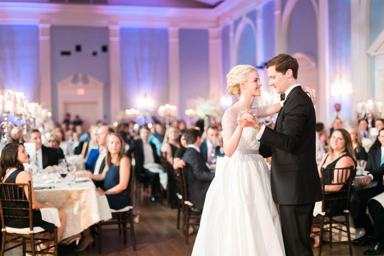 AUSTIN WEDDING PHOTOGRAPHER-34.jpg