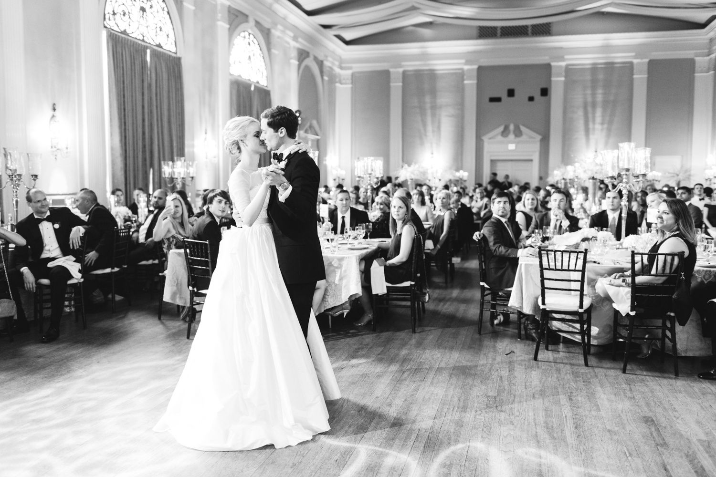 AUSTIN WEDDING PHOTOGRAPHER-35.jpg